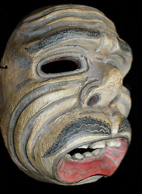 balinese-mask-grimacing-man-drama-dance-topeng-carved