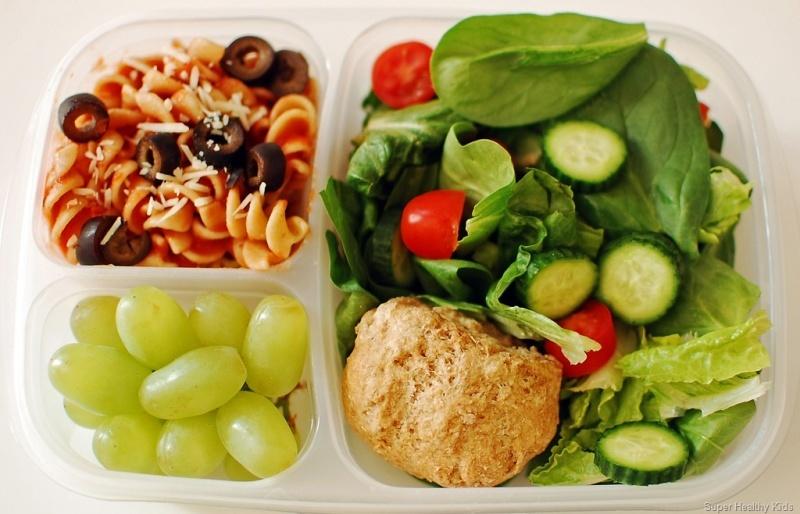 imageshealthy-school-lunch490aschool-lunch-idea2