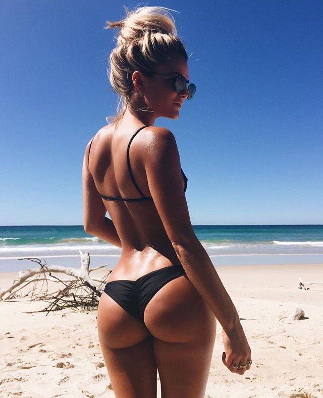 b0aa7265a8e5caa85d15a39ddecb5fba-summer-body-motivation-squat-motivation