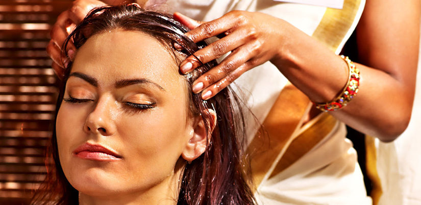 champissage-massage-cranien-natbel-825x402