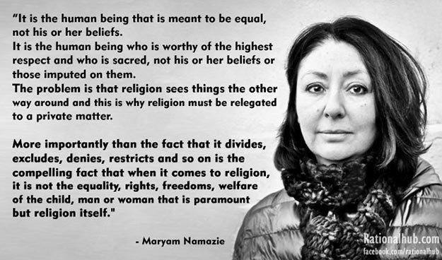 maryam_namazie_on_respecting_religious_beliefs___by_rationalhub-d5dmfqy