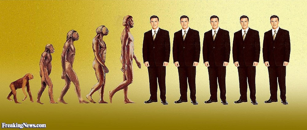 clone-evolution-64863