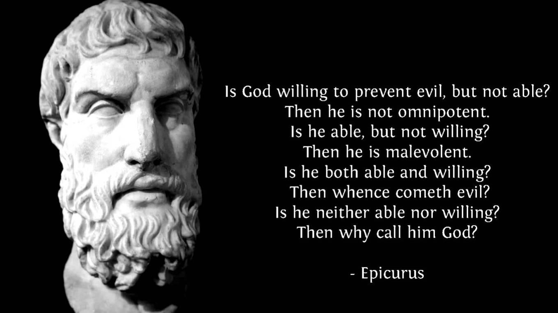 epicurus 2
