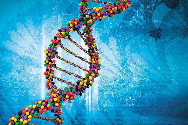 genome-kmye-621x414livemint