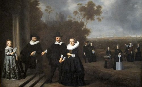 500px-27the_burgomaster27s_family272c_dutch_oil_on_canvas_painting2c_c-_16402c_honolulu_academy_of_arts