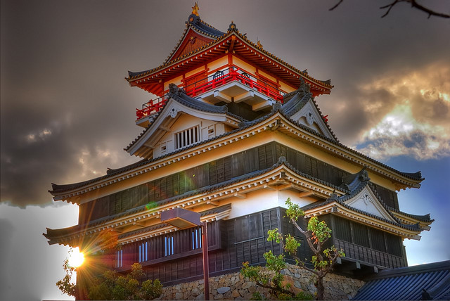 traditional-japanese-temple-architecture-photos-of-taditional-luxury-home-designs-interior-design-designer-homes-new-my-house-modern-designers-plans